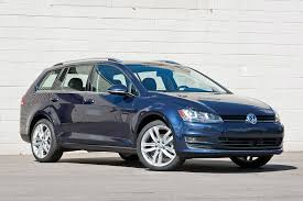 volkswagen tdi 2016 2016 volkswagen golf tdi sportwagen review photo gallery autoblog