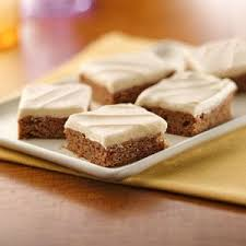 ultimate carrot cake recipe baked carrots cake mixes and carrots