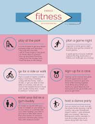 family exercise ideas for your phentermine journey phentermine