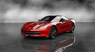 chevrolet corvette c7 stingray 2014 chevrolet corvette c7 stingray background
