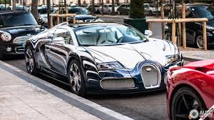 bugatti 2017 bugatti veyron 16 4 grand sport l u0027or blanc 28 june 2017 autogespot