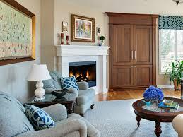 latest home interior design home denver interior design beautiful habitat