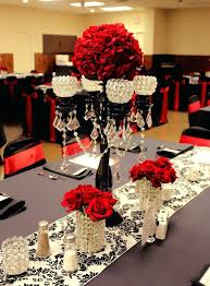 decorations sale bling wedding decorations for sale wedding centerpieces for sale