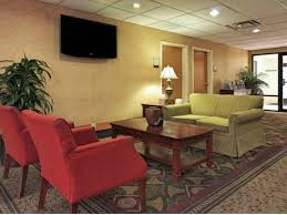 Comfort Inn Indianapolis In Best Price On Comfort Inn Indianapolis North Carmel In