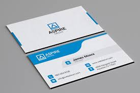 creative ways of designing business cards vatican radio us