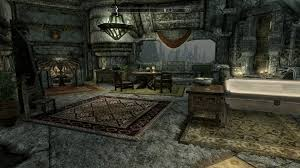 pictures of the house in solitude house interior