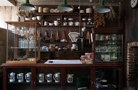 interior home store a g hendy s home store a lesson from history port magazine