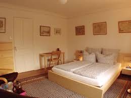 chambre d hote berck sur mer b b guest house villa ané les oyats chambres d hôte à berck