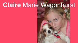 Marianne Banister Claire Marie Wagonhurst Youtube