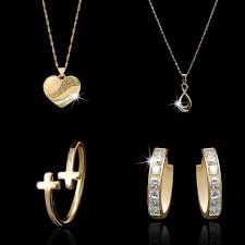 american swiss wedding rings specials gorgeous jewellery gifts at american swiss all 4 women