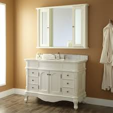 Reclaimed Wood Vanity Table Bedroom Cheap White Vanity Desk Dark Wood Makeup Vanity White