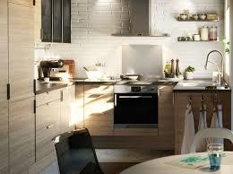 qualité cuisine ikea meubles de cuisine ikea notez la qualité du plan de travail