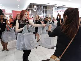 ulta s black friday deals best things to buy business insider