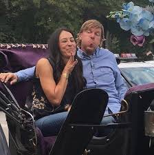 chip gaines net worth chip and joanna gaines net worth and salary estimates