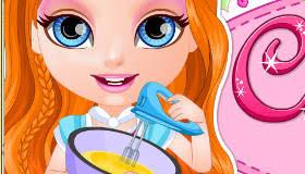 jeux gratuit de fille cuisine jeux de bébé gratuits jeux 2 filles
