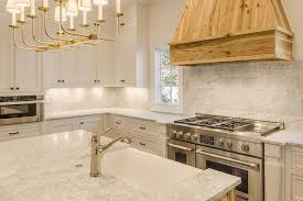 Kitchen Hood Designs Reclaimed Wood Kitchen Hood Design Ideas