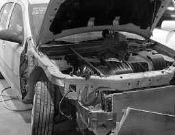 bmw collision center richardson tx reviews richardson collision center lubbock tx auto review