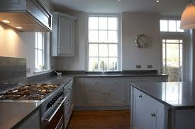 coulon stone granite kitchen countertops fireplaces kitchen