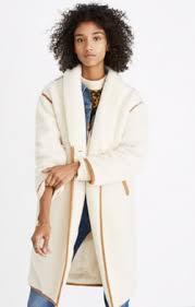 women s outerwear women s outerwear jackets outerwear madewell
