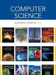 computer science catalog computational complexity theory