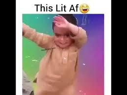 Dance Memes - dance memes youtube