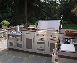 outdoor kitchen furniture 496 best outdoor kitchens images on outdoor kitchens