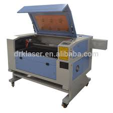 engraving machine for jewelry ce approved 3d mini cnc jewelry wedding ring laser cutting