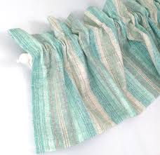 Coral Valance Curtains Curtains Stunning Teal And Tan Curtains Mr Kate Color Palette