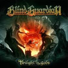 Bands Like Blind Guardian Blind Guardian Blind Guardian At The Edge Of Time Favorite