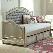 Daybed Trundle Bed Daybed With Trundel U2013 Heartland Aviation Com