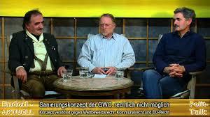 Gemeinde Bad Endorf Bad Endorf Gwc Ag Klage Der Gwc Gegen Den Pachtvertrag Youtube
