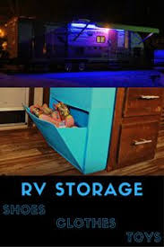 24 Easy Rv Organization Tips by 215 Best Camper Organization Images On Pinterest Happy Campers