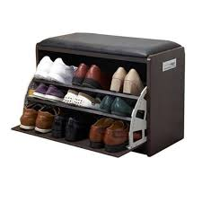 shoes cabinet suchprice singapore