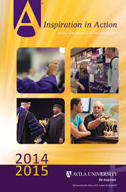 columbus state university annual report of private giving 2006