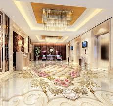 tile floor medallions promotion shop for promotional tile floor