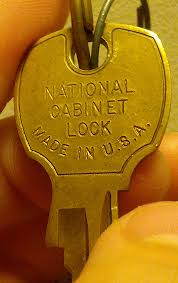 national cabinet lock key national cabinet lock key f93 about remodel lovely home design trend