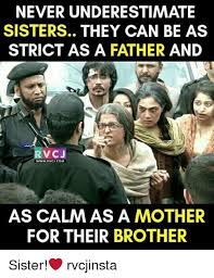 Brother Sister Memes - 25 best memes about brother sister brother sister memes
