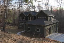 custom mountain home floor plans mountain home house plans emejing designs floor gallery decorating