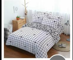 compare prices on bed covers boys online shopping buy low price