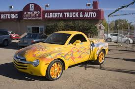 nissan versa kijiji calgary used car dealership in edmonton ab alberta truck u0026 auto