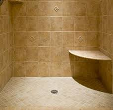 bathroom and shower tile ideas bathroom tile patterns decoration tile ideas bathroom tiling