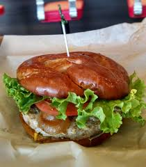 the best and worst burger chains ranked by peta peta