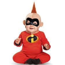 12 Month Boy Halloween Costumes 25 Infant Boy Halloween Costumes Ideas