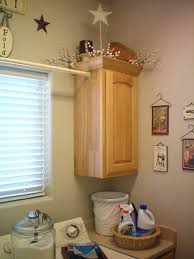 Laundry Cabinet With Hanging Rod 141 Best Laundry Room Ideas Images On Pinterest Laundry Rooms