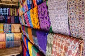 free images pattern color blue material quilt textile art