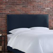 cool navy blue headboard with 13 best headboard images on