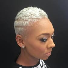 low lights for blech blond short hair 40 hair сolor ideas with white and platinum blonde hair