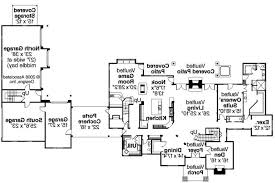 mountain chalet home plans chalet house plans home style mountain chalet house plan missoula