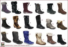s boots for sale macy s boots sale mount mercy