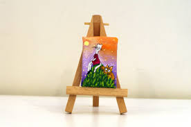 small canvas art small art quadri canvas painting small